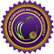 Certified Coporate Wellness Specialist